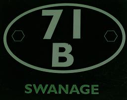 71b Forum